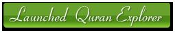 http://equran.com.pk/wp-content/uploads/2016/02/button-3.png